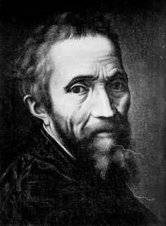 Michelangelo di Lodovico Buonarroti Simoni, commonly known as Michelangelo, was…