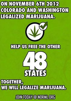1 BUY MARIJUANA ONLINE Go to : realweedshop.com DELIVERY IS DONE TO ALL 52 STATES IN USA, CANADA, UK, AUASTRALIA AND EUROPE WITH QUICK, DISCREET AND SECURED SERVICES