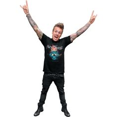 Jacoby Shaddix - Papa Roach Jacoby Shaddix, Bae, Papa Roach, Roaches, Lose My Mind, Dream Guy, Music Stuff, Rock And Roll, Husband