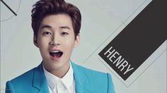 2015 season greetings-henry