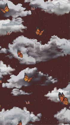 Trippy Wallpaper, Mood Wallpaper, Homescreen Wallpaper, Disney Wallpaper, Wallpaper Quotes, Wallpaper Desktop, Purple Wallpaper, Laptop Wallpaper, Tumblr Wallpaper