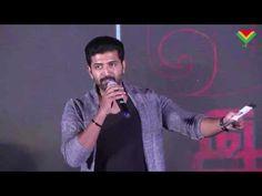 Yaar Ivan Movie Audio launch | Arun Vijay | Sachiin J. Joshi| Esha Gupta...