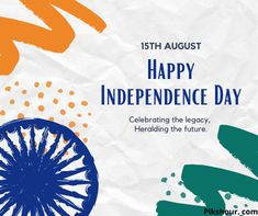 Happy Independence Day images - PiksHour Independence Day Images Hd, Happy Independence Day Wishes, Indian Flag Images, Grumpy Cat Meme, Freedom Fighters, Feelings, Grumpy Cats