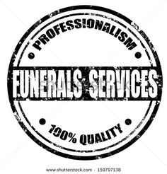 stamps funeral home - Google Search