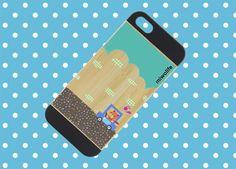 cute iphone 5s case