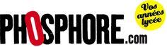 Des tests du magazine Phosphore pour mieux se connaître et découvrir des métiers