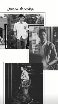 John Kennedy Jr, Wallpaper Aesthetic, Sad Faces, Boyfriend Material, It Cast, Polaroid Film, Retro, Celebrities, Photography