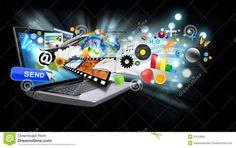 37 best mobile marketing images on pinterest mobile marketing why everyone in marketing wants to work in media cover photoscoupon codesmathmobile fandeluxe Gallery