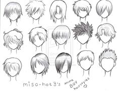 Google-Ergebnis für http://www.vsecunda.com/wp-content/uploads/how_to_draw_emo_hair_for_boys.jpg