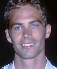 Blonde Moments, Paul Walker, Celebs, In This Moment, Hot, Instagram Posts, Celebrities, Celebrity, Famous People