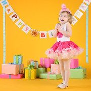 Save up to 55% off on the Happy Birthday: Apparel & Accessories event on #zulily today!