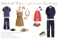What To Wear- July 2012 »     http://corinanielsen.com/blog/what-to-wear-july-2012/#