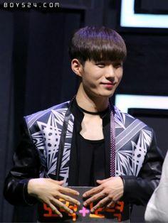 #소년24 #용현 #유닛스카이 #BOYS24 #yonghyun #unitsku #kpop