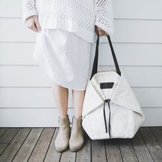 We still have a few of our much loved Adventure Totes in our LA warehouse. - We still have a few of our much loved Adventure Totes in our LA warehouse… they are sold out glob - The Beach People, Vintage Luggage, Creation Couture, Denim Bag, Fabric Bags, Quilted Bag, Shopper, Cloth Bags, Handmade Bags