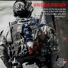 Airsoft hub is a social network that connects people with a passion for airsoft. Talk about the latest airsoft guns, tactical gear or simply share with others on this network Military Veterans, Military Life, Military Army, Military Humor, Police, Remember Everyone Deployed, My Champion, Red Friday, Support Our Troops