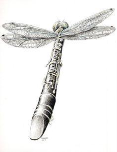 Redmer Hoekstra Illustration