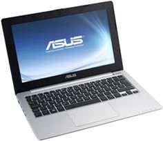 Asus X201E Driver Download - https://plus.google.com/+Softdownloadcenter/posts/igvDJHoFG1T