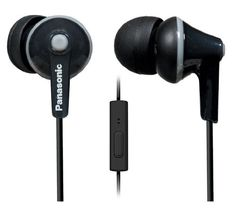 """""""As good as Beats and Bose, just a whole lot cheaper."""""""