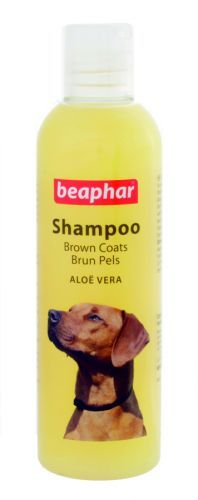 Beaphar shampoo for dogs with brown coat Health And Beauty, Dog Food Recipes, Shampoo, Household, Fragrance, Fish, Brown, Coat, Shopping