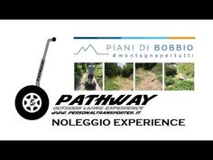 PathWay Off Road Off Limits Piani di Bobbio Bob, Pathways, Offroad, Outdoor Living, Youtube, Circuit, Off Road, Outdoor Life