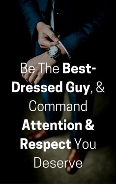 capsule wardrobe guide for men #mens #fashion