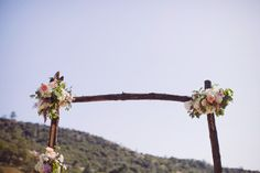 Love and Lavender - A Wedding Blog