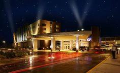 northstar Casino   North Star Mohican Casino Resort