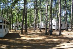 Camp Huckins in Freedom, NH. Attended 1959 - 1961