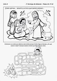 9 Ideas De Mateo 25 Actividades Para Niños Catequesis Estudios Bíblicos Para Niños