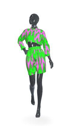 OMG! Checkout this design on  @printalloverme#paomx69