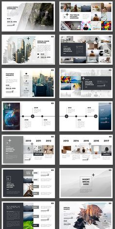 Slide 12 – section title – PintoPin – modularideas.site : Slide 12 – section title – PintoPin – modularideas. Ppt Design, Design Powerpoint Templates, Template Web, Buch Design, Slide Design, Website Template, Graphic Design, Keynote Design, Booklet Design