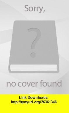 A History of the Christian Church Vol.2 eBook Williston Walker ,   ,  , ASIN: B005NRQSKQ , tutorials , pdf , ebook , torrent , downloads , rapidshare , filesonic , hotfile , megaupload , fileserve