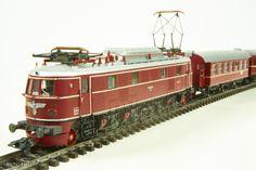 Maerklin 3469 BRE19-12