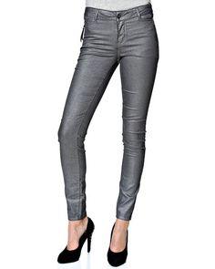 Vila jeans - VILA - New Fashioned
