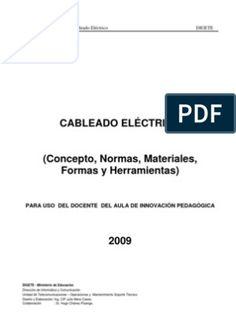 Social, Chen, Gabriel, Base, World, Energy Technology, Electric Power, Electrical Circuit Diagram, Circuit Diagram