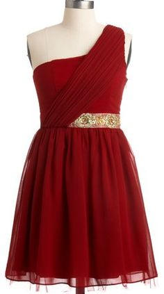 (http://www.adabelles.com/the-ravishing-ruby-dress/)
