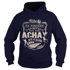 ACHAY #gift #ideas #Popular #Everything #Videos #Shop #Animals #pets #Architecture #Art #Cars #motorcycles #Celebrities #DIY #crafts #Design #Education #Entertainment #Food #drink #Gardening #Geek #Hair #beauty #Health #fitness #History #Holidays #events #Home decor #Humor #Illustrations #posters #Kids #parenting #Men #Outdoors #Photography #Products #Quotes #Science #nature #Sports #Tattoos #Technology #Travel #Weddings #Women