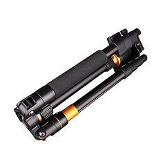 QINGZHUANGSHIDAI Portable Digital Camera SLR Tripod Monop... https://www.amazon.com/dp/B00X53F7ES/ref=cm_sw_r_pi_dp_x_NSkkybAPQH5CP