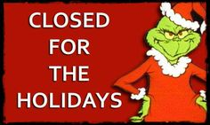 Naturally Muah is Officially Closed until December 26th, after the Christmas Holiday.  If you still want to Submit your Order to PayPal  under (mirigirl2012@gmail.com) Leave your order, address and phone #...I will not process it until December 26th. Allot 3-5 Business days to make and Ship/Deliver after that date.   Merry Christmas and Happy New Year!!! MUAH M.