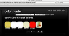 great color tool #2