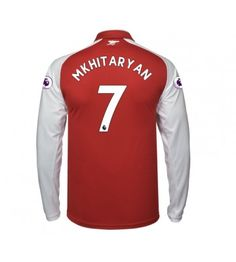 Arsenal soccer jerseys,all cheap football shirts are good AAA+ quality and fast shipping,all the soccer uniforms will be shipped as soon as possible,guaranteed original best quality China soccer shirts Arsenal Shirt, Arsenal Soccer, Arsenal Jersey, Arsenal Fc, Cheap Football Shirts, Soccer Shirts, Soccer Jerseys, Alexis Sanchez, Soccer Uniforms