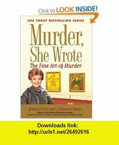 The Bestseller She Wrote Pdf
