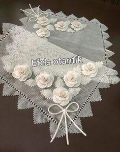 Elsa, Paris, Deco, Embroidery Ideas, Lace, Kaftan, Montmartre Paris, Paris France, Decor