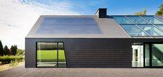 Schaffen_BXL_Architecten_Sterrebeek