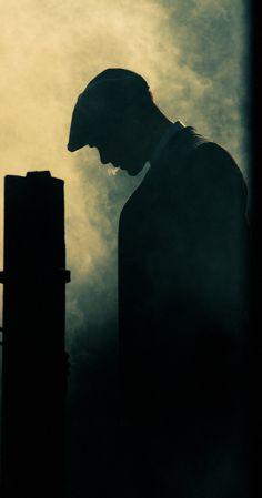 Cillian Murphy in Peaky Blinders Peaky Blinders Tv Series, Peaky Blinders Poster, Peaky Blinders Wallpaper, Peaky Blinders Quotes, Peaky Blinders Tommy Shelby, Peaky Blinders Thomas, Cillian Murphy Peaky Blinders, Peeky Blinders, Most Beautiful Wallpaper