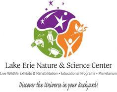 Lake Erie Nature & Science Center- #Volunteer in #BayVillageOH