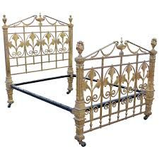 Image result for brass bed