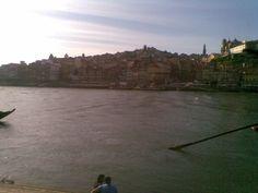 Outra Margem do rio Douro