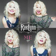 Raelynn my fav singer ever
