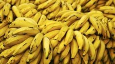 10 Healthy Reasons to Eat Banana Peels - Page 3 of 4 - OMTimes Magazine